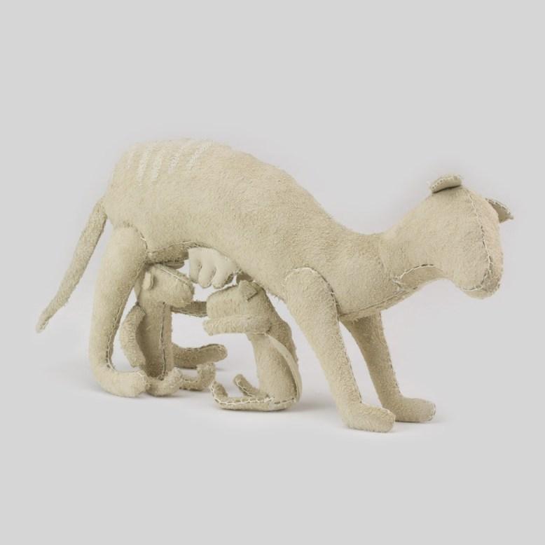 thylacine-ghost-iii-woman