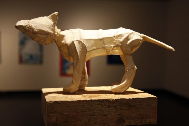 thylacine-ghost-vii-skeleton-1