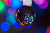 2016-12-14_21.32.20 SONY_ILCE-7S_ISO100_AvF4.0_Tv60_35mm_M
