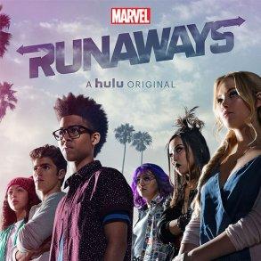 Marvel-s-Runaways-Todo-lo-que-necesitas-saber-sobre-la-serie_reference