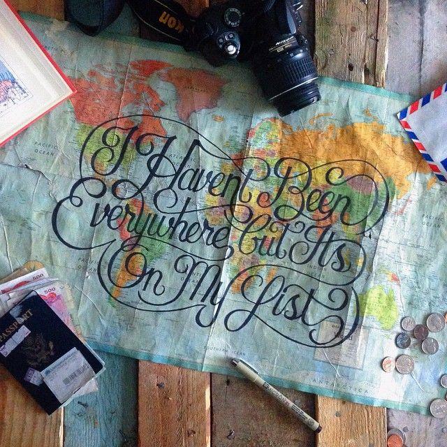 f3ff232a8065ab454dd94c38a64d5fed--typography-inspiration-typography-design