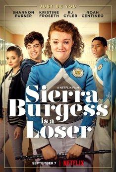 sierra-burgess-is-a-loser-netflix-128608