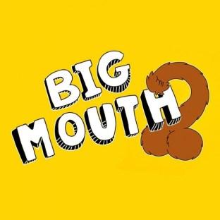 big-mouth-season-2