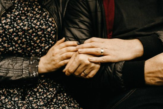 organizzare un matrimonio in Italia essendo residenti all'estero