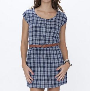 vestidos-cortos-roxy-skate