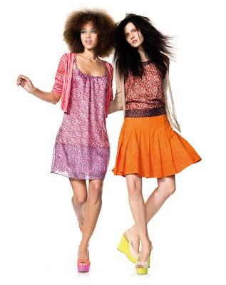 vestidos-cortos-vestido-corto-primavera-benetton