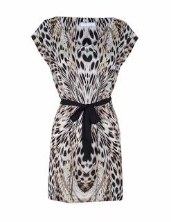 vestido-corto-leopardo