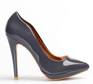 zapato-tacon-stradivarius