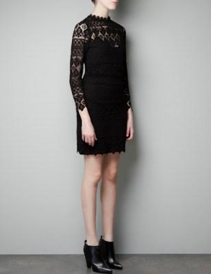 vestido-corto-noche-vieja-cotillon