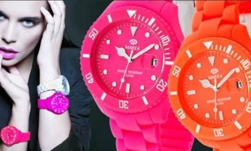 relojes-marea-mujer-default-32889-0