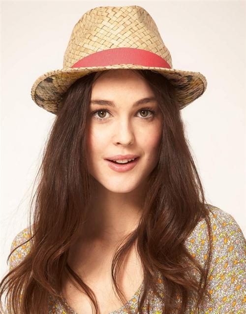 sombrero-de-moda