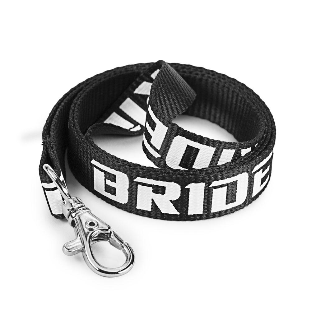 Bride Lanyard