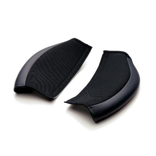 Knee Protect Pad Set – STRADIA