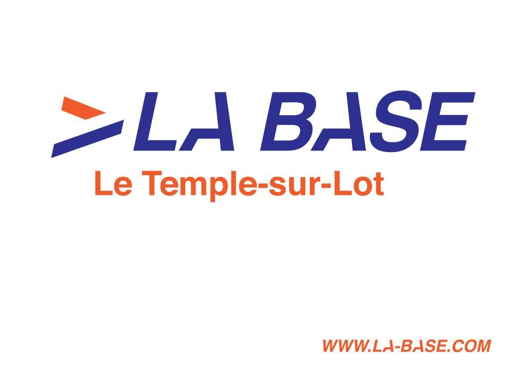 thumbnail of logo-base-temple