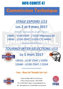 thumbnail of affiche stage espoirs 2