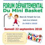 Affiche 2 forum 22 septembre 2018-thumbnail