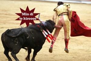 matador Kopie
