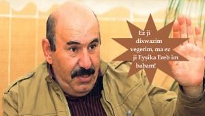 osmanoko Kopie