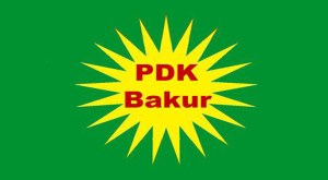 PDK_Bakur
