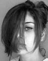 leylan_hawarnet