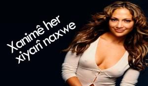 Jennifer Lopez sex3 Kopie