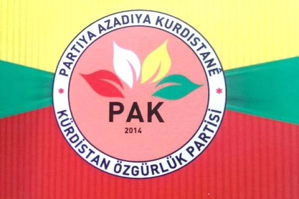 partiya_azadiya_kurdistane