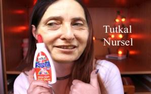 Şîrêza Tirkmancan