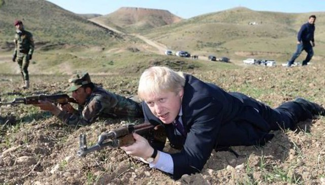 BORIS-JOHNSON2