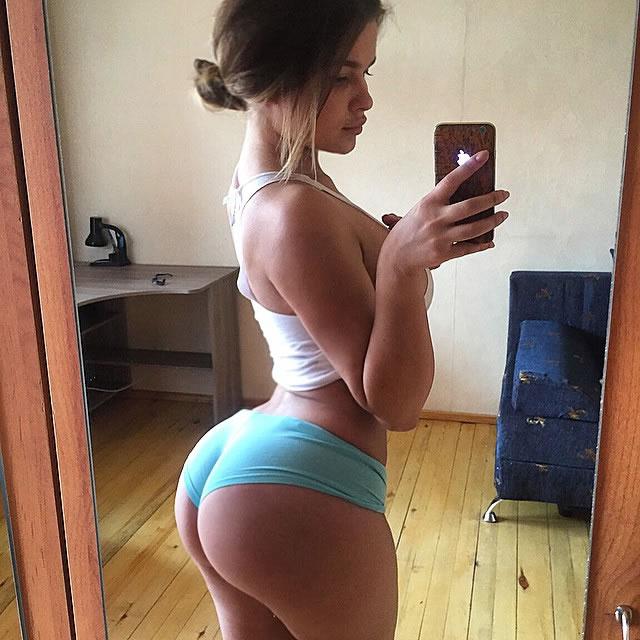 Anastasiya Kvitk4