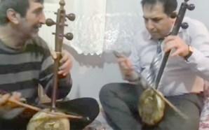 Muzîka Kurdî bê kemaçe nabe