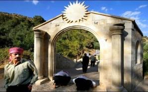 Kurdistan yek e xêrnexwaz, Kurdistanê perçe neke!