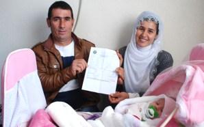 Ax ji derdê Kurdên xwelîser..