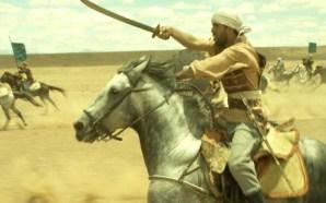 Roja şer û êrîşan be, Mihemed li pêş e…