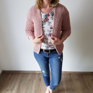 Melanie @mel.knit