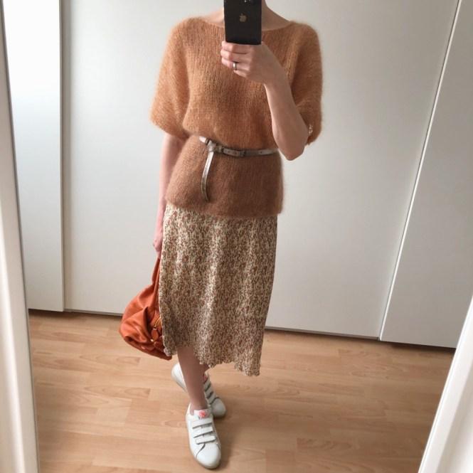 LOTILDA Kim Kimono Shirt