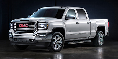 GMC Incentives August 2018  Upcoming Low APR 2019 Deals   Lotpro 2018 GMC Sierra 1500