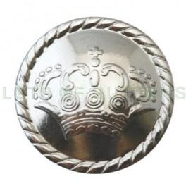 Ceola button