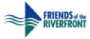 Friends of the Riverfront