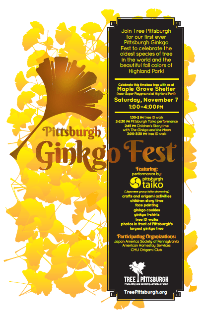 ginkgo_poster