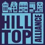 Hilltop Alliance Logo
