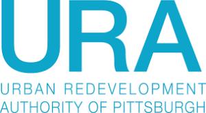 URA, Urban Redevelopment Authority of Pittsburgh