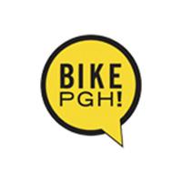 Bike PGH!