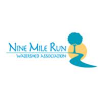 Nine Mile Run