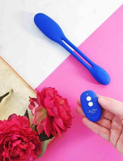 Sexspielzeug für Paare für mehr Abwechslung im Schlafzimmer