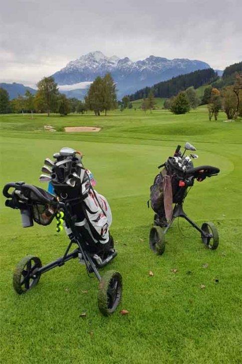 Sport und Spiel im Swinger Urlaub