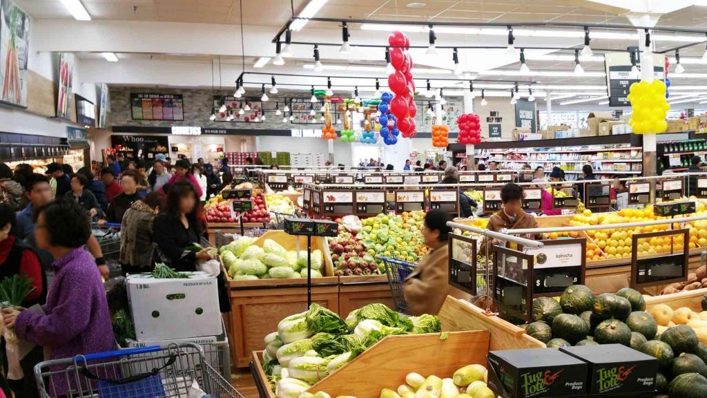 Fresh Market Hours Richmond Va
