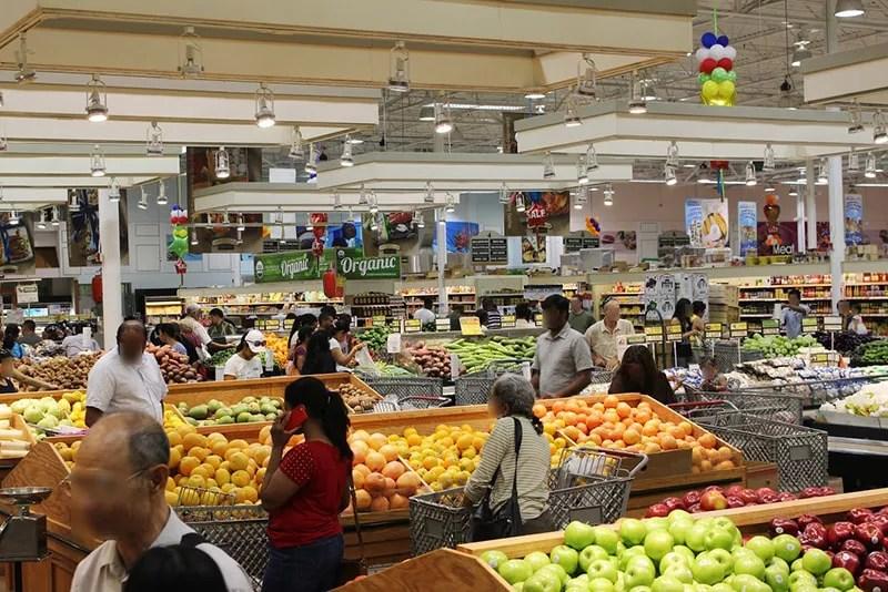 Health Food Store Chesapeake Va