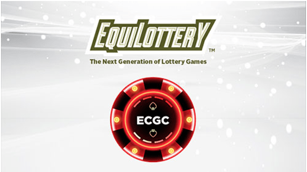 About Equilottery