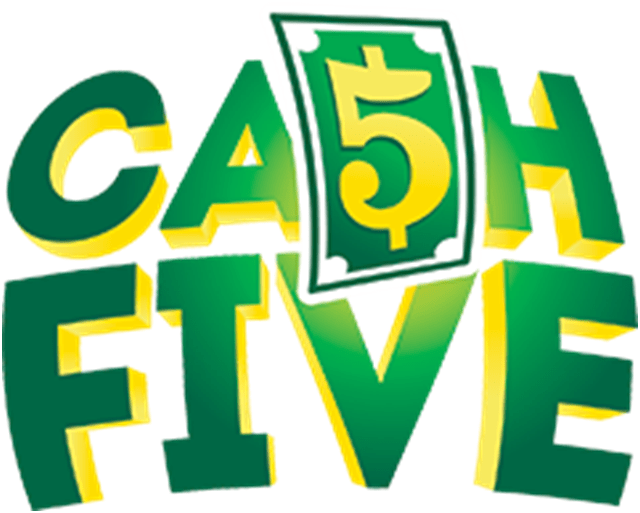 How to play and win Cash 5 Lottery in USA?