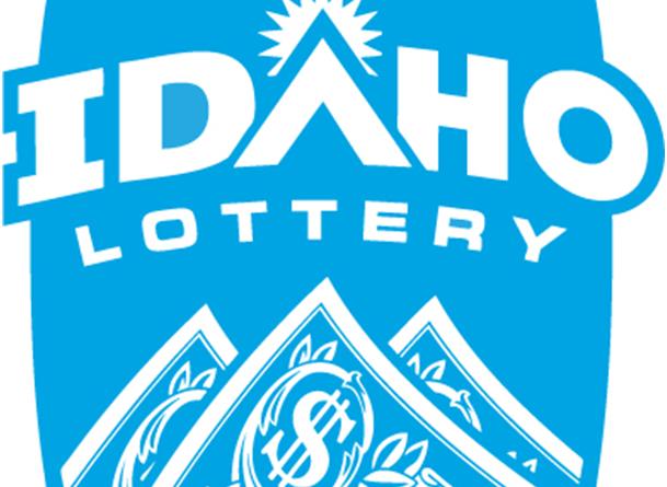Idhao lottery